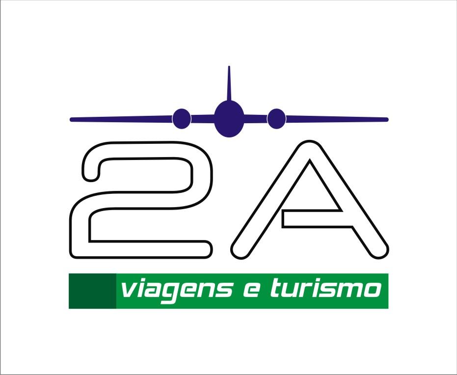 2A VIAGENS E TURISMO