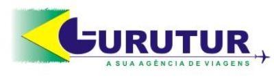 GURUTUR VIAGENS E TURISMO