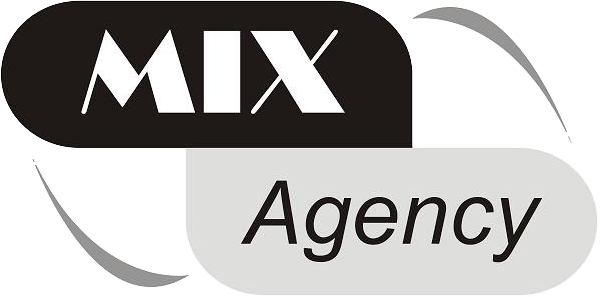 Mix Agency