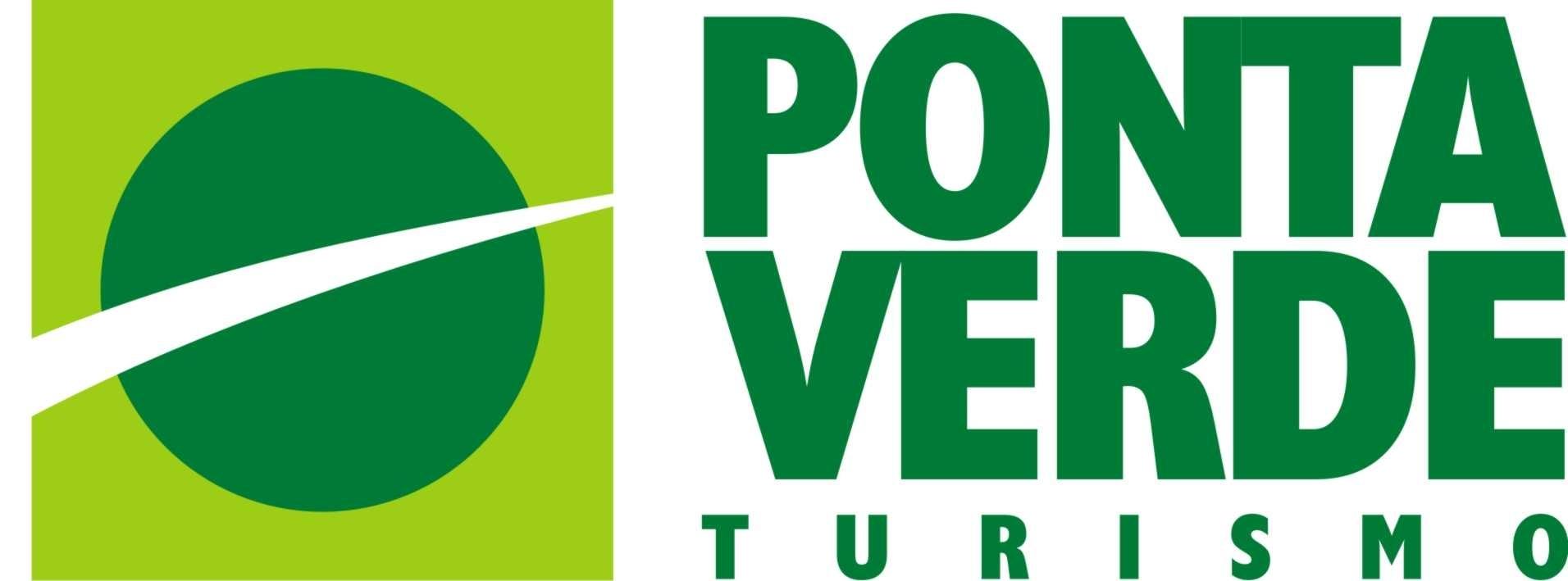 .:Ponta Verde Turismo:.