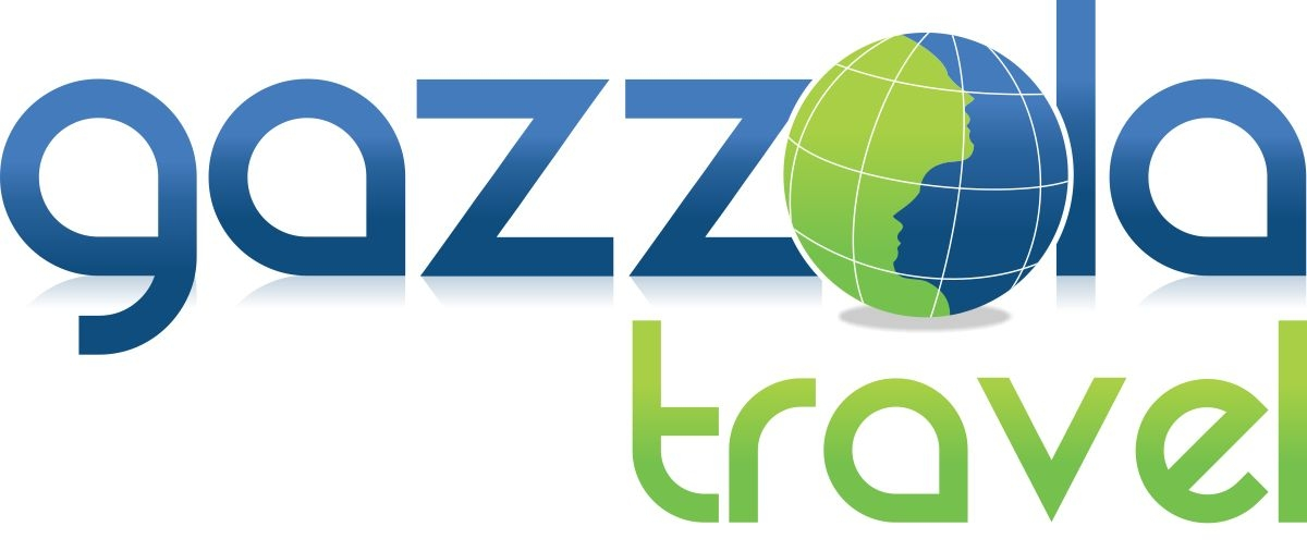 GAZZOLA TRAVEL
