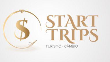 Start Trips