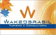 WAKED BRASIL TURISMO