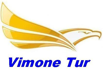 Vimone Tur