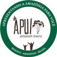 APUI AMAZON TOUR