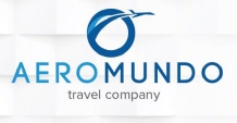 Aeromundo Travel Company