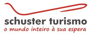 Schuster Turismo