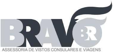 BRAVO BR AGÊNCIA DE VIAGENS CAMPINAS