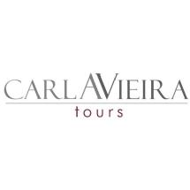 CarlAVieira Tours
