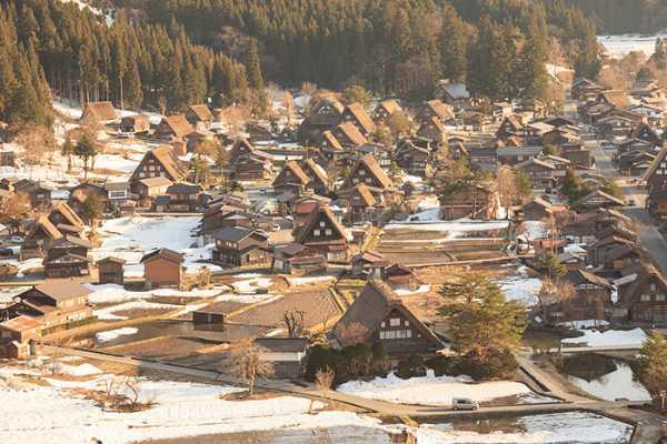 Resultado de imagem para a cidade de Takayama japão turismo