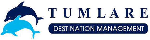 Tumlare Destination Management