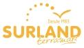 Surland Terramar