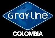 Grayline Colombia Travel