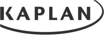 Kaplan International USA - SFO