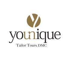 Younique Tailor Tours. DMC