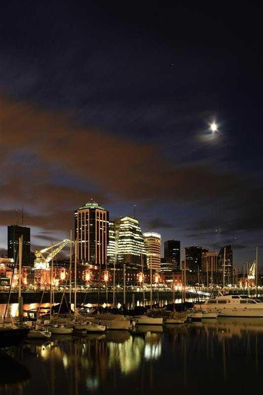 Buenos Aires e Bariloche Especial Lua de Mel
