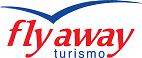 FLYAWAY TURISMO