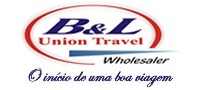 B & L UNION TRAVEL