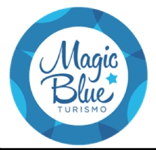 Magic Blue Turismo