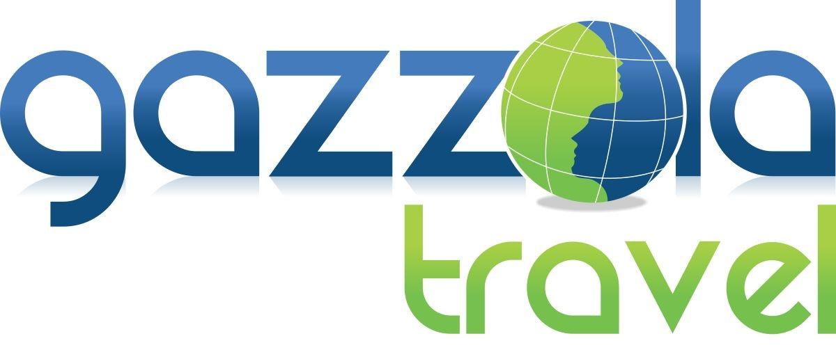 GAZZOLA TRAVEL
