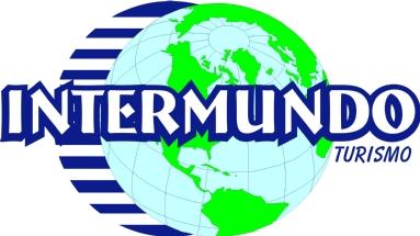 Intermundo Turismo