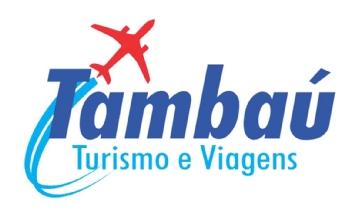 Tambau Turismo e Viagens