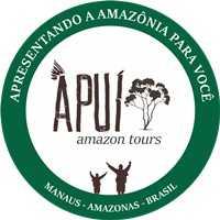 APUI AMAZON TOUR