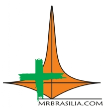 MR BRASILIA TOURS