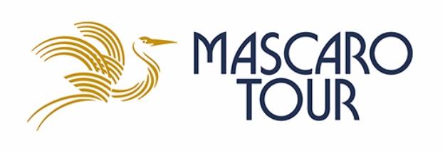Mascaro Tour