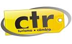 CTR TURISMO E CAMBIO