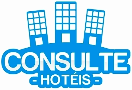 CONSULTE HOTEIS