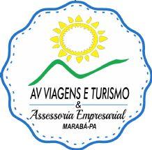 A.V. VIAGENS, TURISMO E ASSESSORIA EMPRESARIAL