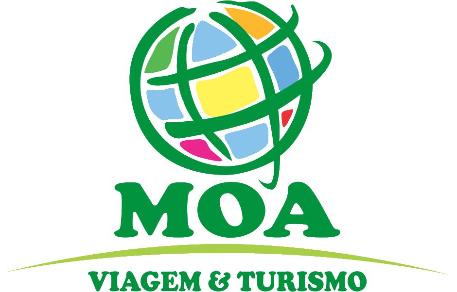 Moa Viagem & Turismo Ltda