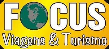 Focus Viagens e Turismo