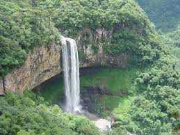 Gramado - Brasil