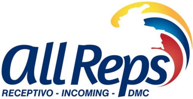 All Reps DMC