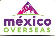 MEXICO OVERSEAS - S